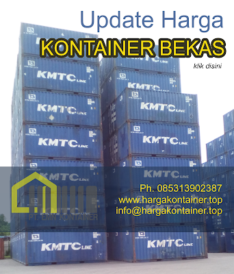promo-kontainer-bekas-murah-2016-300x300