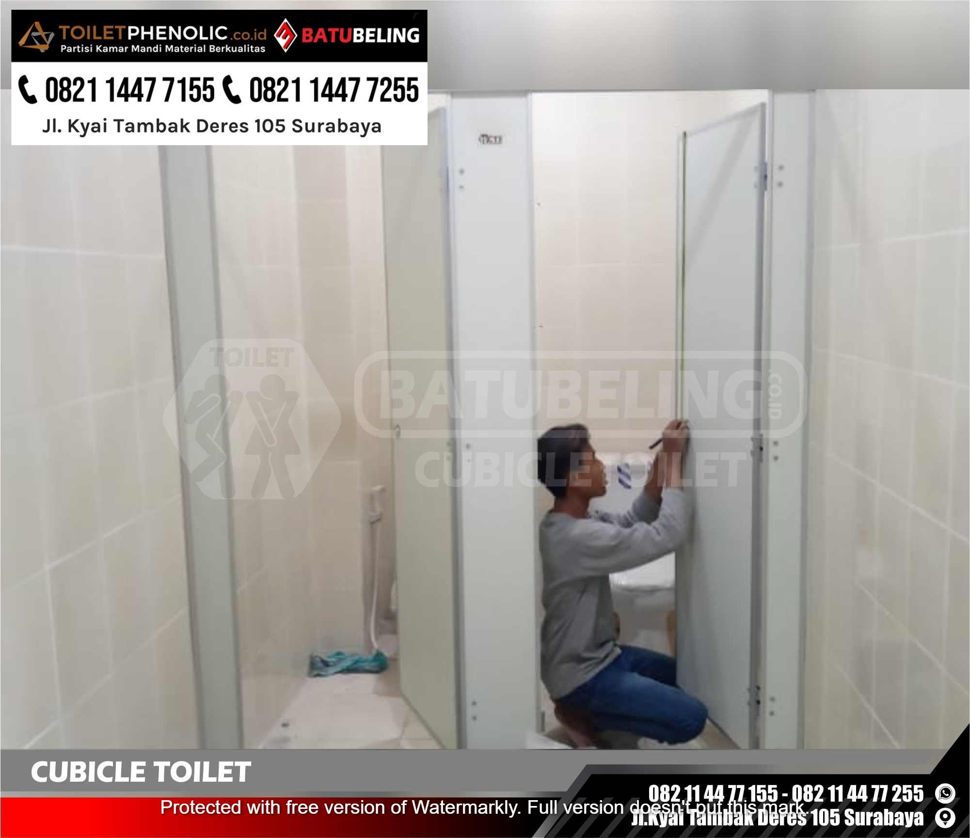 toilet%2Bcubicle%2Bmasjid%2B6