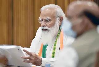 india-have-to-returen-on-back-modi