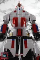 Super Mini-Pla Bio Robo 29