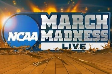 March-Madness-TV-schedule-2016