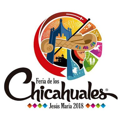 Feria de los Chicahuales 2018