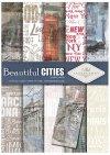 https://itdcollection.com/Zestaw-papierow-do-scrapbookingu-SCRAP-044-beautiful-cities?fbclid=IwAR202gl3kcOopZmm0zW1X257ZB9Rq2pIXcVbhU7vwNWMQiAQgcARJI5Gkd0