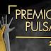 [David Más Villalba] PREMIOS PULSAR 2016: Las segundas partes sí son buenas
