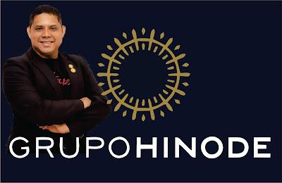 http://www.folhadopara.com/2020/02/grupo-hinode-marabapa-veja-as-fotos.html