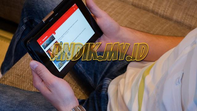 blog, blogging,meningkatkan pembaca blog, online reader, SEO, Search engine optimization