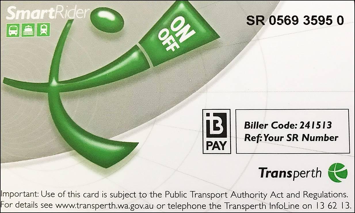 伯斯-交通-攻略-市區-巴士-公車-鐵路-火車-渡輪-推薦-車票-地圖-時刻表-票價-優惠-SmartRider-介紹-自由行-旅遊