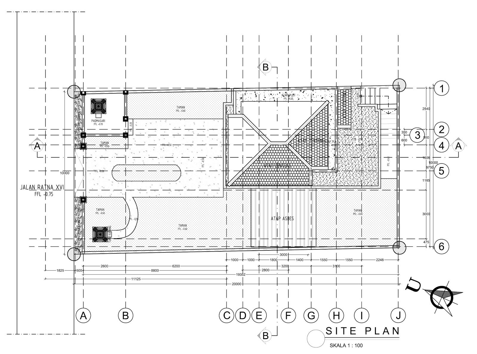 Image Result For Desain Depan Kantor