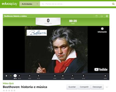 https://es.educaplay.com/recursos-educativos/5843074-beethoven_historia_e_musica.html