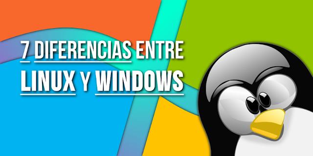 http://www.rotascadenas.com/2016/10/7-diferencias-entre-linux-y-windows.html