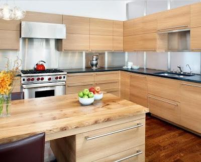Nyamannya Belanja Lemari Dapur Hanya di Ikea