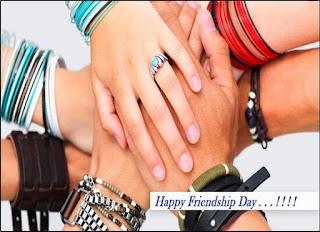 happy-friendship-day-dp