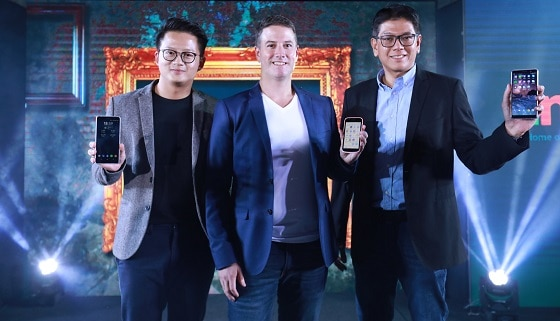 Nokia 7 Plus, Nokia 1, New Nokia 6, and Nokia 8110 4G launched in the Philippines