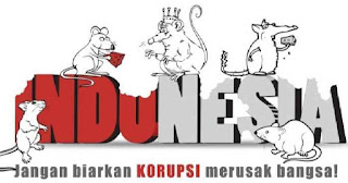 Safe Indonesia