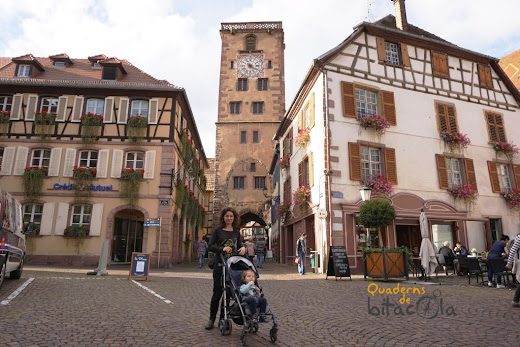 Petit Hotel Hostatgeria La Victoria Alc Ef Bf Bddia Spanien