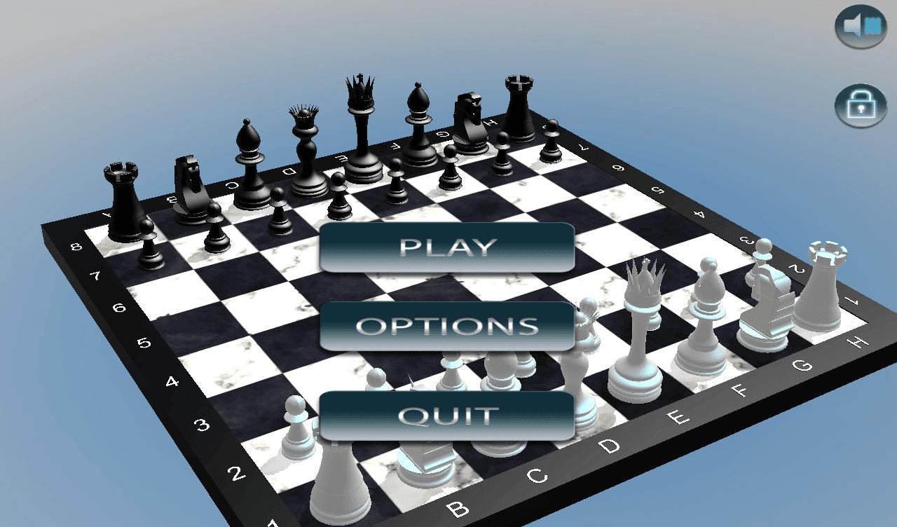 تحميل لعبة شطرنج صعبة جدا