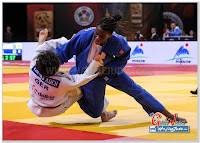 http://www.hajimejudo.com/galerias/2016/GRAND%20SLAM%20PARIS%202016/GRAND%20SLAM%20PARIS%202016/DOMINGO/ELIMINATORIAS%202/index.html