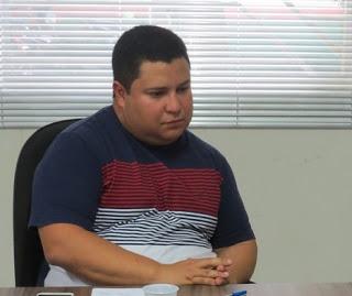 Será, São Benedito? Governo do Maranhão pretende nomear ex-prefeito ficha suja, Maurício Fernandes