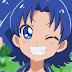 Kirakira☆Precure A La Mode Episode 03
