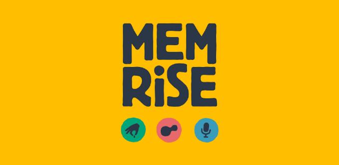 Memrise v2021.9.8.0 Premium APK