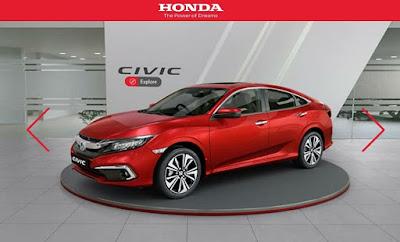 Honda car offers Festive Season 2020 l honda car offers october 2020 l honda car offers 2020 in india