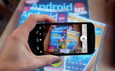 تطبيق التصوير والتعديل وإنشاء الفيديوهات الأحترافية Camera360 مدفوع للأندرويد