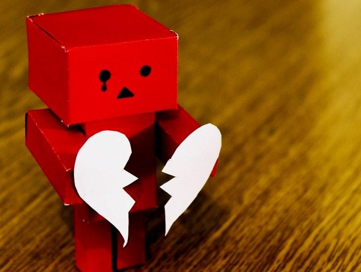 248 Kumpulan Kata Kata Perasaan Cinta Sedih Dan Bikin Nangis