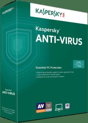 تحميل مضاد الفيروسات كاسبر سكاي مجانا