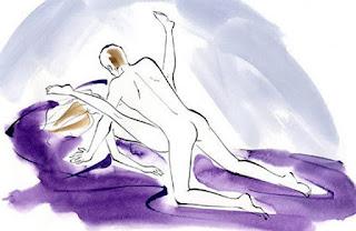 Hot-sex-stories