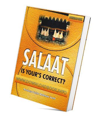 how to perform salah for beginners,islamic prayer guide,how to perform salah for females,how to pray in islam step by step,how to pray in islam in english,islamic prayer words,correct method of salah,how to perform salah with pictures,Salaat Is yours Correct By Maulana Fazlur Rahman Azmi Pdf Free Download,Salaat Is yours Correct By Maulana Fazlur Rahman Azmi Pdf Free Download