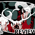 Reviewed on Comicbastards.com This Week (Moonshine #2/Treves: A Restless Night)
