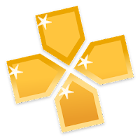 ppsspp-gold-apk-download.png
