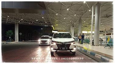 Travel Surabaya Jombang