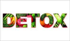 Detox Plan for Seven Day Detox : Wiki health Blog
