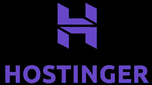 Hostinger Cheap Web Hosting