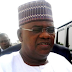 No budget document was removed from Senator Goje's House - Police PRO says (Video)
