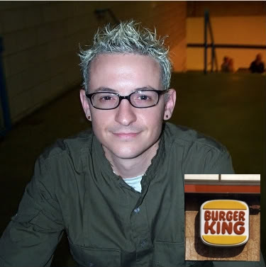 www.andrewalpin1.blogspot.com-8 facts about chester bennington