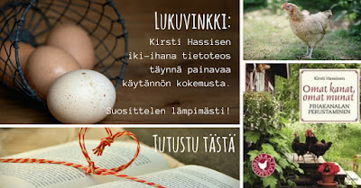 http://www.adlibris.com/fi/tilaukset/?tt=18995_12_261548_Omatkanatkuva&r=http%3A%2F%2Fwww.adlibris.com%2Ffi%2Fkirja%2Fomat-kanat-omat-munat-9789513173166