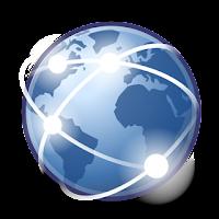 Element Browser Logo