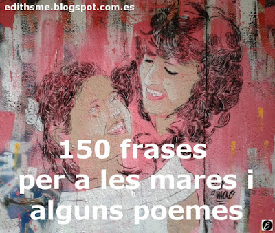 150 frases mare