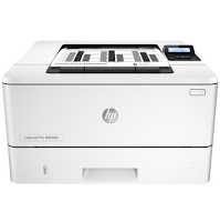 HP LaserJet Pro M402 Driver Series Download