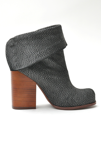 Alter New Jeffrey Campbell Shoes