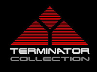 http://collectionchamber.blogspot.co.uk/2015/07/the-terminator-collection.html