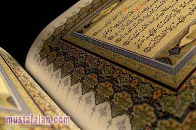 kata kata muslimah tentang cinta dalam diam