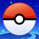 pokemon-go-mod-apk-download