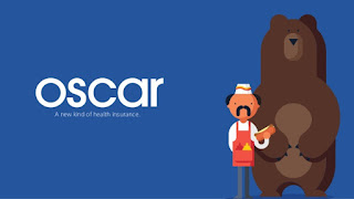 Oscar Health Insurance Reviews on Approach and Product