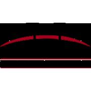 Nevada Legal Services's Logo
