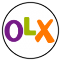 OLX  APK for Android Free download
