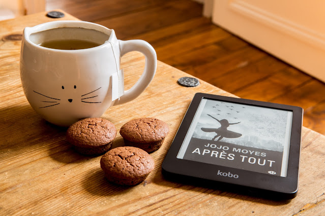 Aplikasi baca buku di HP Android terlengkap
