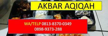 Jasa Aqiqah Syar`i Murah Bendungan Hilir Tanah Abang Jakarta Pusat WA: 0821-1306-3068